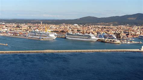livorno port guide livorno cruise port guide cruiseportwiki