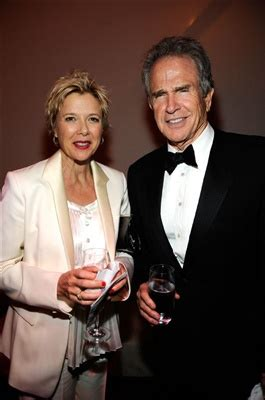 5 Relationship Tips From Warren Beatty And Bening by Five Of Hollywoods Strongest Couples