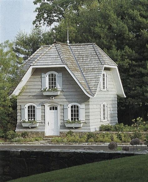 storybook house plans cozy country cottages 17 best images about curb appeal on pinterest queen anne