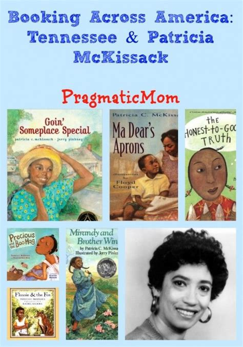 across the usa books 590 best images about multicultural books from around the