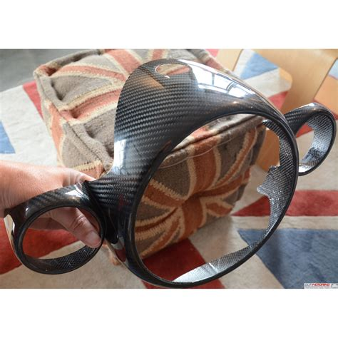 Cover Spido Spidometer Mio Sporty Carbon Cover Speedometer Mio Carbon 2 mini cooper carbon fiber speedometer and outer ac vent ring covers mini cooper