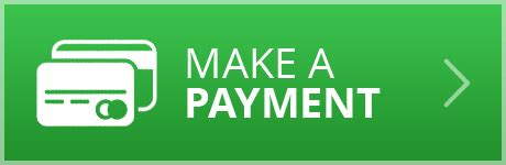 make a payment hvac services oliver heating cooling plumbing