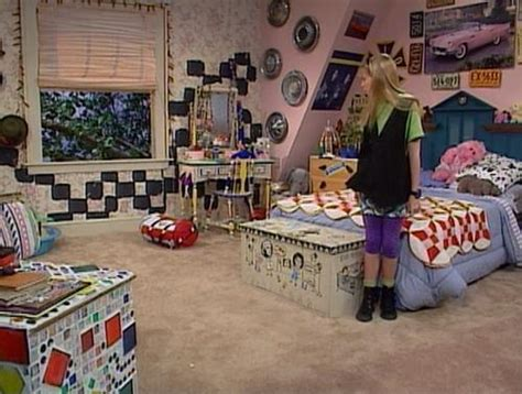 best tv show bedrooms ibby my 90 s dream home