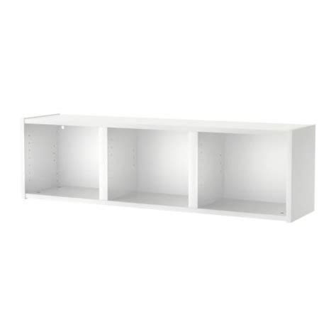 Ikea Wall Shelf by Home Furnishings Kitchens Appliances Sofas Beds