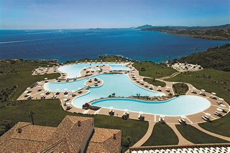 hotel colonna resort porto cervo colonna resort it 225 lie ck fischer