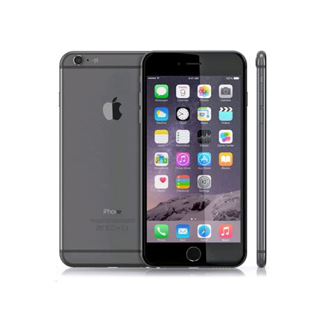 iphone offers flipkart apple days sale best deals and offers on iphone 5 iphone 6 iphone 7 and other apple