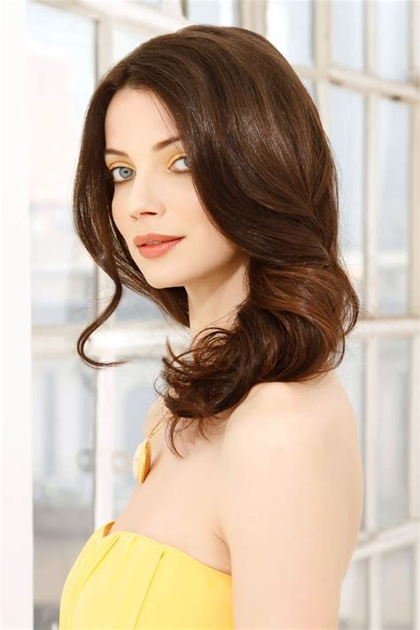 regis hairstyles 153 best images about coupe de cheveux 153 best images about coupe de cheveux haircut on