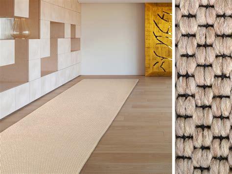 teppich auf mass teppich auf ma 223 in sisal optik kalkutta beige