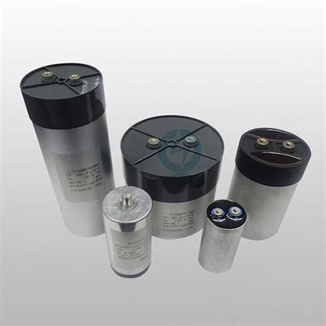 how capacitor filters work various power capacitor dc link filter capacitor 1200v 10uf buy dc link filter capacitor 1200v