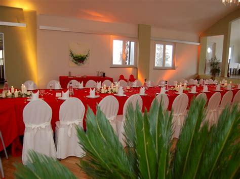 Hochzeitsdeko Tisch by Hochzeitsdekoration Raumdekoration Tischdekoration