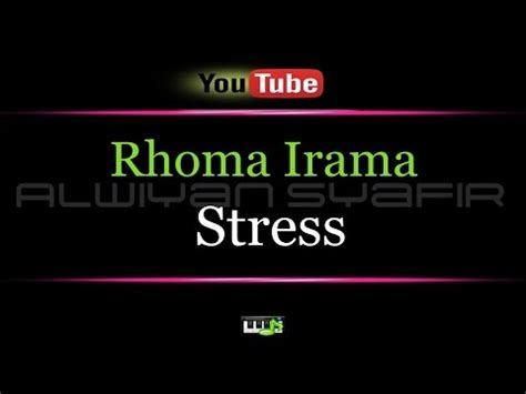 download mp3 rhoma irama download lagu karaoke rhoma irama stress mp3 music mp3 net