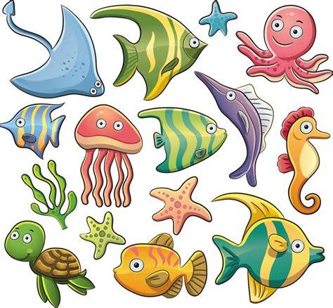 imagenes educativas libres las 25 mejores ideas sobre imagenes infantiles en