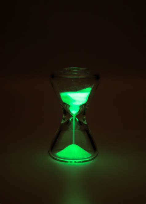 java pattern hourglass hackerrank 2d hour glass data structure solution in java