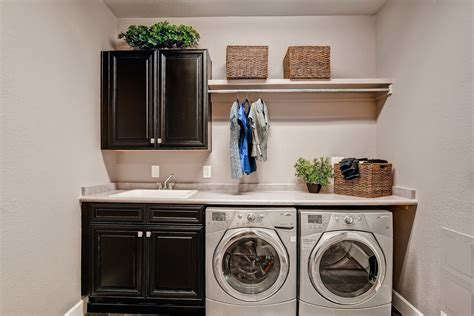 simple by design laundry her custom designed laundry room ideas 622 laundry room ideas