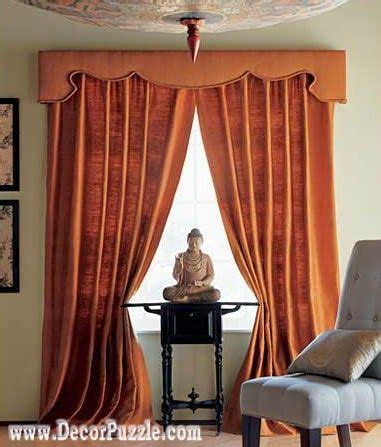 luxury orange curtains drapes and window treatments orange curtains designs 2015 luxury classic curtains and