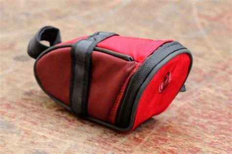 Sepatu Likers Diabo review timbuk2 large seat pack road cc