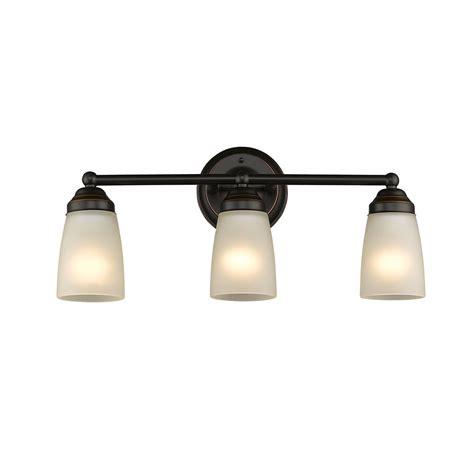 tiffany bathroom light fixtures chloe lighting inc lighting wholesale lighting