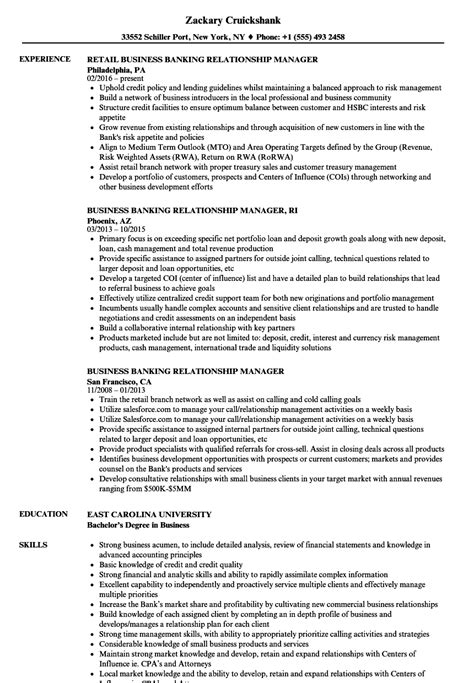 branch manager resume examples examples of resumes