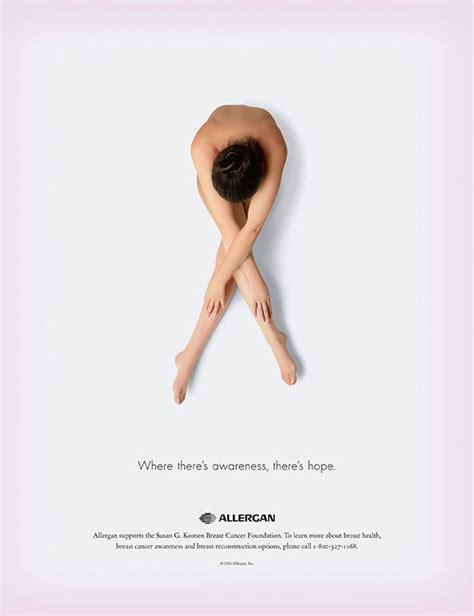 designmantic legit breast cancer awareness caigns designmantic the