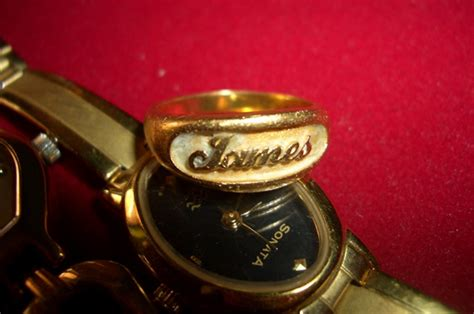 Wedding Ring Kerala by Kerala Traditional Wedding Rings Driverlayer Search Engine