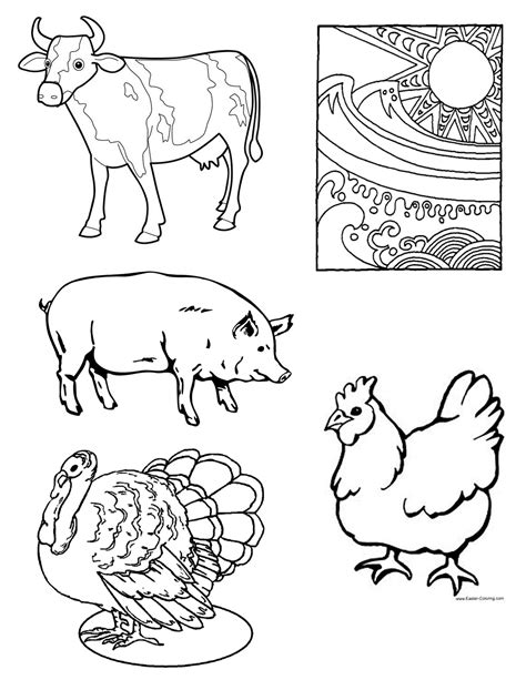 coloring pages food groups free coloring pages of food group protein