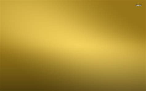 gold color code wallpaper