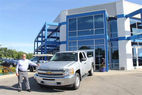 Chrysler Dealerships In Michigan by Jeep Dealerships In Chelsea Michigan