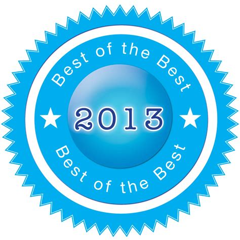 the best lhcs voted best of the best lashar comfort systems