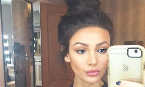 michelle keegan eyebrows tattooed latest celebrity news royal updates daily headlines