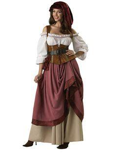 1000 images about ren faire ideas on costume 1000 images about renaissance ideas on