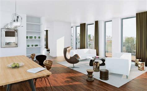 philippe starck interiors design decoration interior decoration ideas by philippe starck