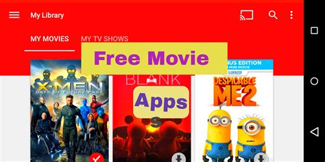 best free apps top 10 best free apps for android and iphone for