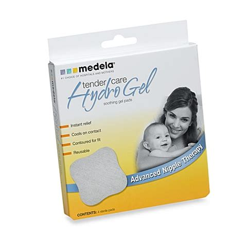 gel pads for bed sores medela 174 tender care hydrogel soothing gel pads bed bath