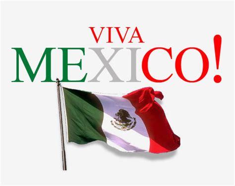 imagenes whatsapp independencia 11 im 225 genes etiquetadas con bandera de mexico im 225 genes cool