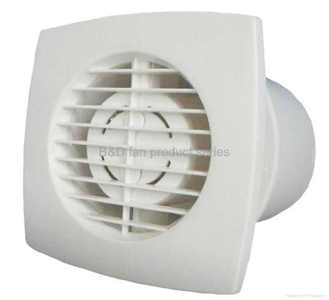 fan for bathroom exhaust fan bathroom