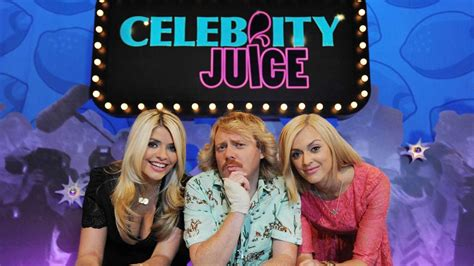 celebrity juice new series 18 celebrity juice tv guide from radiotimes