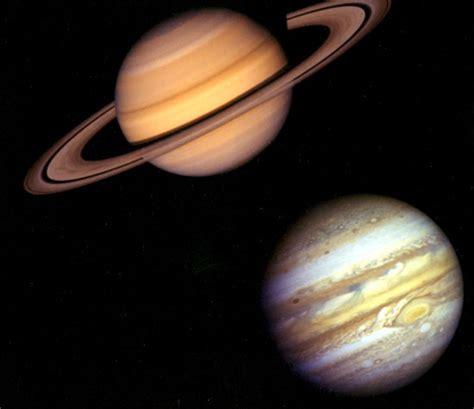 what is saturns distance from the sun curiocity curiocit 233 what is the distance between