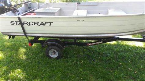 boat trailers for sale watertown ny starcraft boat batavia classifieds claz org