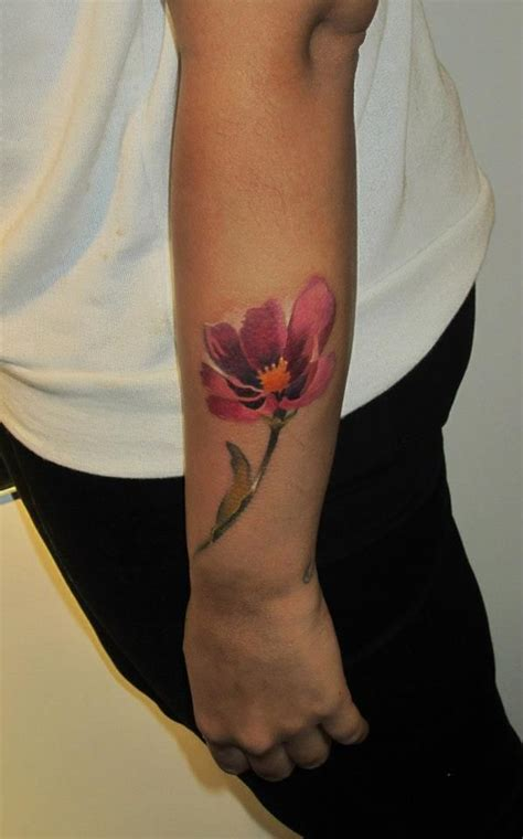 tattoo leona lewis lyrics 82 best images about polish tattoo artists on pinterest