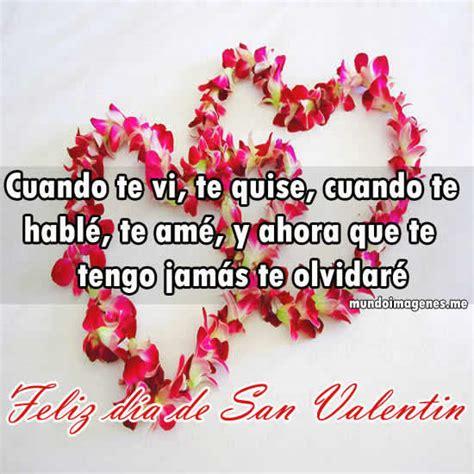 imagenes con frases bonitas de san valentin imagenes de san valentin con frases romanticas bonitas
