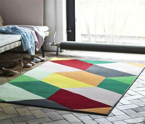 ikea singapore rugs 8 stylish rugs below 300 home decor singapore