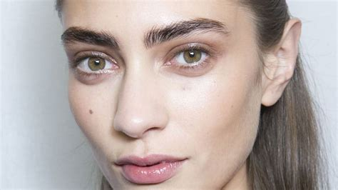 the most effective ways to get rid of eye bags