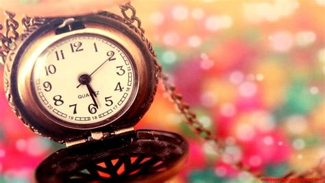 beautiful clocks clock macro photography wallpaper wallpapers gallery