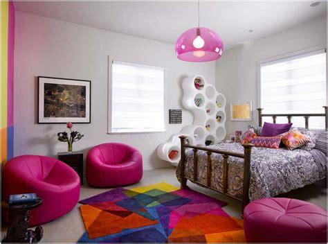 mädchenzimmer einrichten schlafzimmer design und zimmer