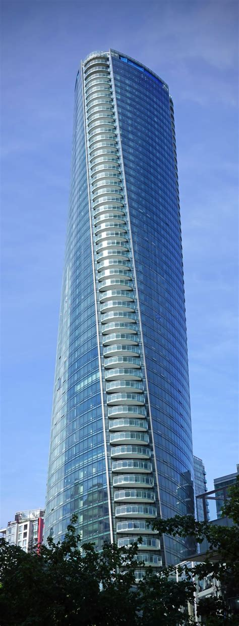 trump tower residences 25 best ideas about trump international hotel on