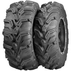Trail Lite Tires Itp Mud Lite Xtr Tires