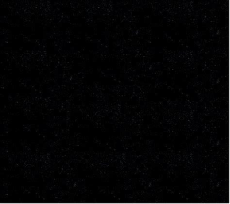 black colors jet black color 2017 ototrends net