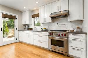 cabinets ideas kitchen wonderful kraftmaid kitchen cabinets home depot decorating