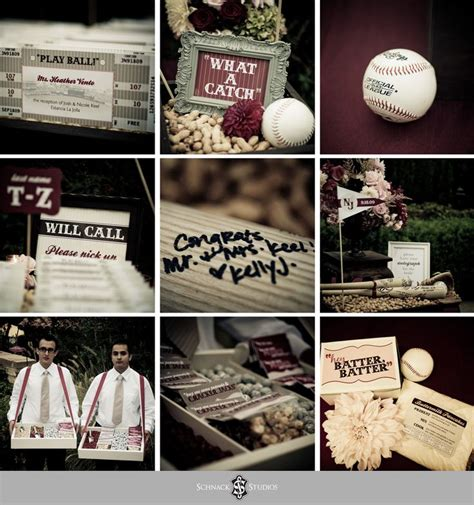 baseball themed events 13 best images about themed event on pinterest star wars