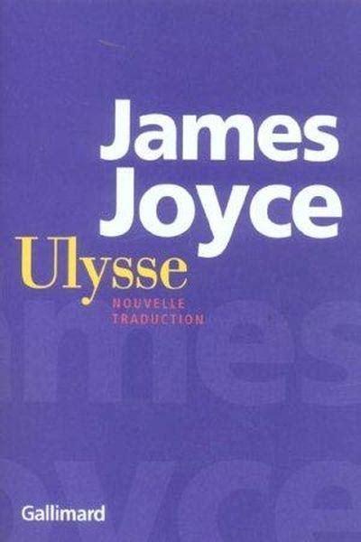 libro ulysses the original james joyce ulisse ebook italiano pdf